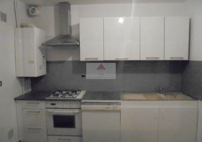 A louer Yvetot 760071321 Fvp immobilier