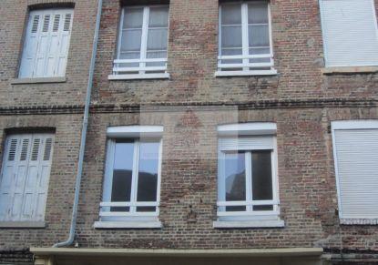A vendre Saint Valery En Caux 760071329 Fvp immobilier