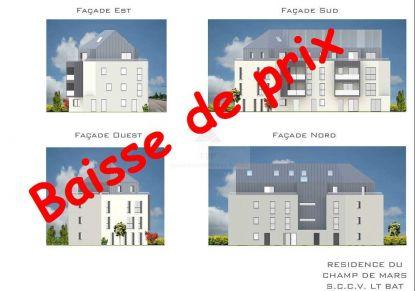 A vendre Yvetot 76007132 Fvp immobilier