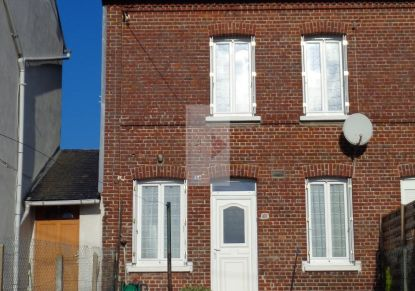 A vendre Bolbec 760071331 Fvp immobilier