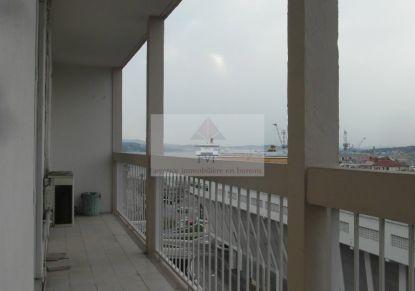 A vendre Toulon 760071354 Fvp immobilier