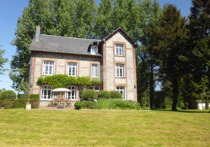 A vendre Nointot 760071360 Fvp immobilier