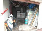 A vendre Toulon 760071367 Fvp immobilier