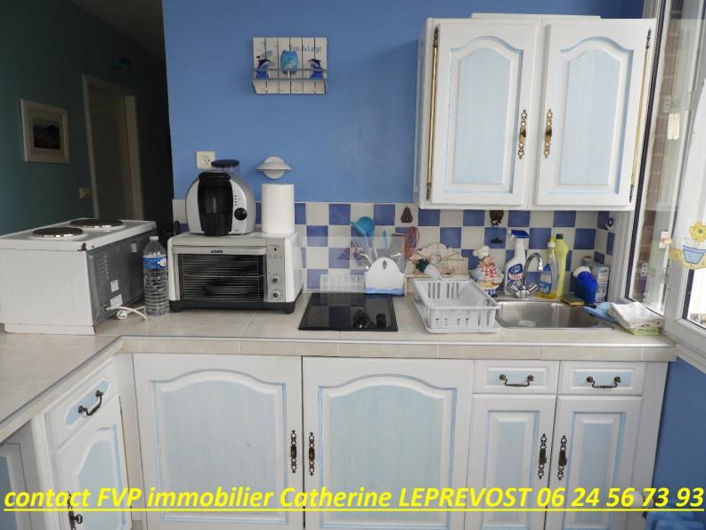 A louer Veules Les Roses 760071368 Fvp immobilier