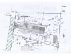 A vendre  Besse Sur Issole   Réf 760071374 - Fvp immobilier