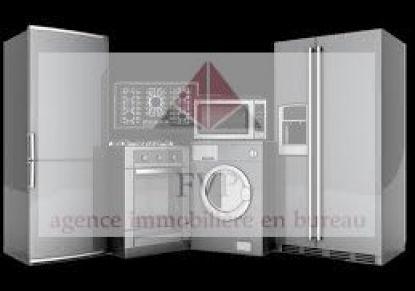 A vendre Varneville Bretteville 760071380 Fvp immobilier