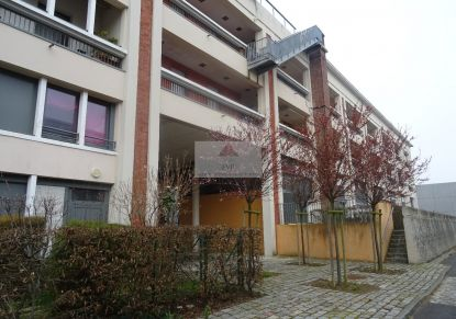 A vendre Le Havre 760071398 Fvp immobilier
