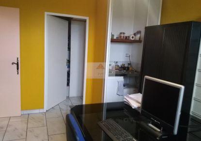 A vendre Toulon 760071400 Fvp immobilier