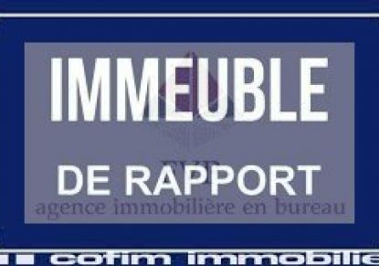 A vendre Bolbec 760071407 Fvp immobilier