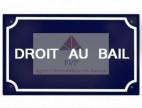 A vendre Sainte Marie Des Champs 760071408 Fvp immobilier