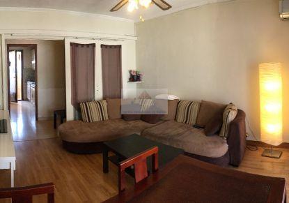A vendre Toulon 760071415 Fvp immobilier