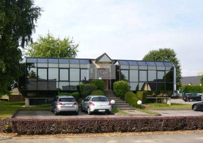 A vendre Franqueville Saint Pierre 760071427 Fvp immobilier