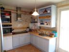 A vendre Gruchet Le Valasse 760071431 Fvp immobilier