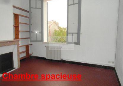 A vendre Toulon 760071457 Fvp immobilier