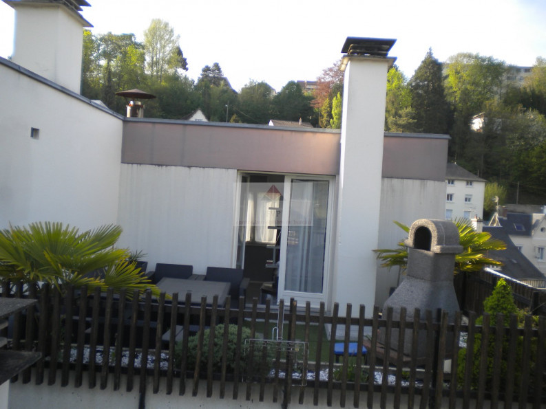 A vendre Bolbec 760071458 Fvp immobilier