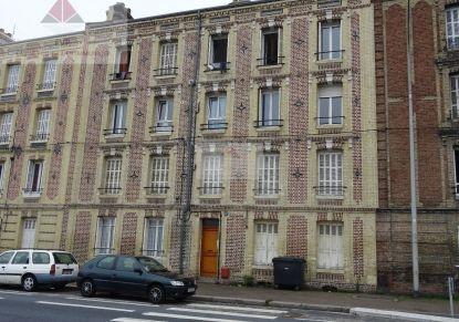 A vendre Le Havre 760071460 Fvp immobilier