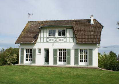 A vendre Veules Les Roses 760071468 Fvp immobilier