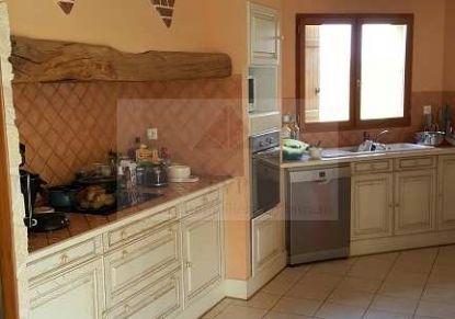 A vendre Fauville En Caux 76007146 Fvp immobilier