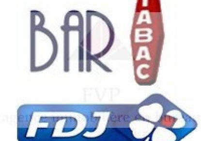 A vendre Le Havre 760071473 Fvp immobilier