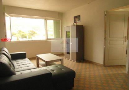 A vendre Toulon 760071480 Fvp immobilier