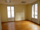 A louer  Yvetot | Réf 76007148 - Fvp immobilier