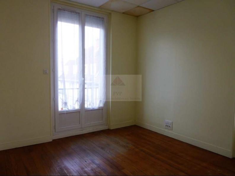 A louer Yvetot 76007148 Fvp immobilier