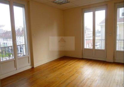 Locaux professionnels et bureaux en location à yvetot fvp immobilier