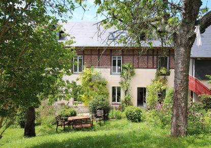 A vendre Caudebec En Caux 760071491 Fvp immobilier