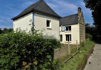 A vendre La Gaillarde 760071497 Fvp immobilier