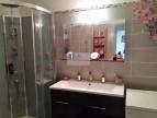 A vendre Toulon 760071501 Fvp immobilier