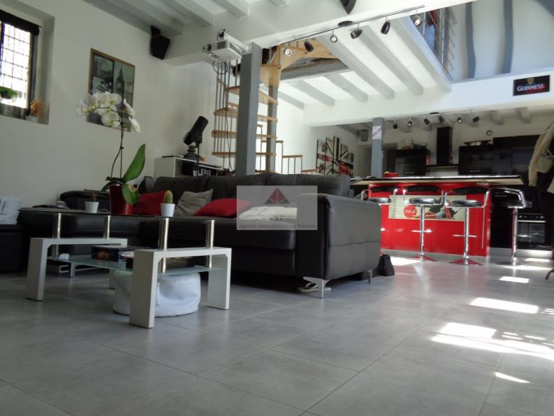 Maison en vente à yvetot réf. 760071529 fvp immobilier