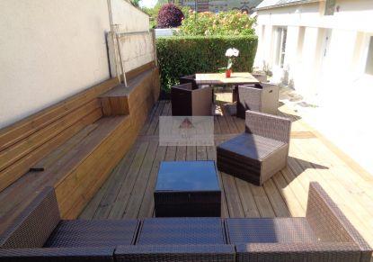A vendre Yvetot 760071529 Fvp immobilier