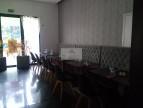 A vendre Toulon 760071538 Fvp immobilier