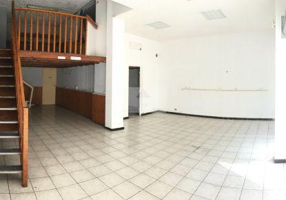 A vendre Toulon 760071563 Fvp immobilier