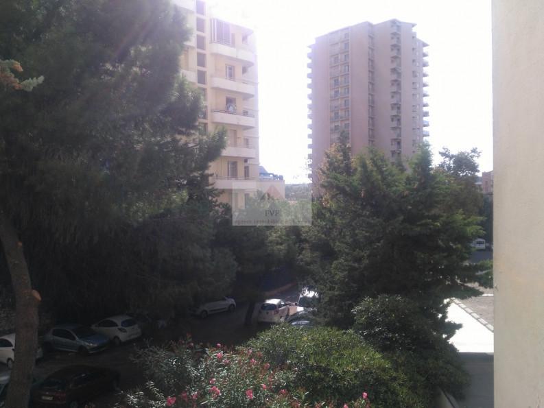 A vendre Toulon 760071586 Fvp immobilier