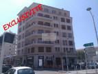 A vendre Toulon 760071594 Fvp immobilier