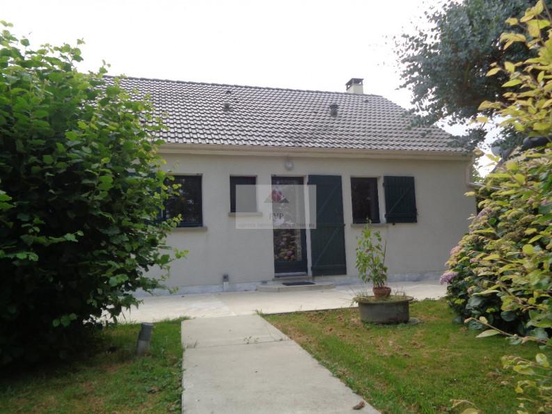 A vendre Valmont 760071595 Fvp immobilier