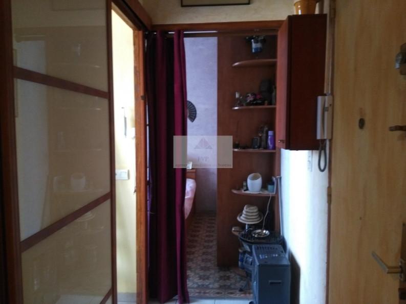 A vendre Toulon 760071598 Fvp immobilier