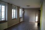 A vendre Goderville 760071599 Fvp immobilier
