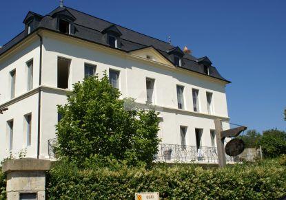A vendre Caudebec En Caux 760071606 Fvp immobilier