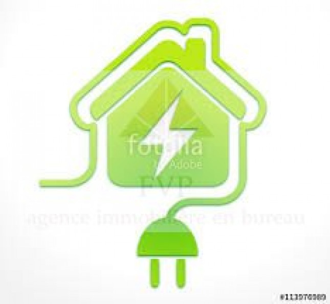 A vendre Riville 760071645 Fvp immobilier