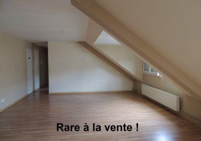 A vendre Saint Valery En Caux 760071648 Fvp immobilier