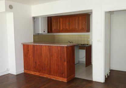 A vendre Saint Valery En Caux 760071649 Fvp immobilier