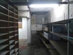 A vendre Toulon 760071651 Fvp immobilier