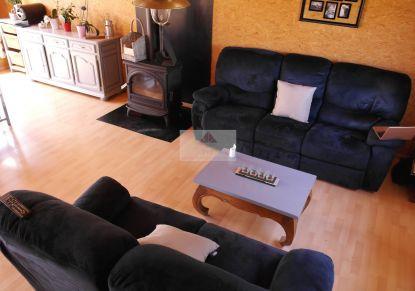 A vendre Ypreville Biville 760071667 Fvp immobilier