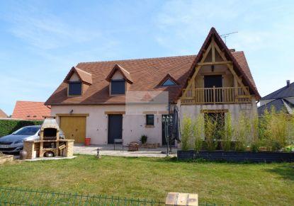 A vendre Sainte Marie Des Champs 760071678 Fvp immobilier