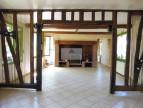 A vendre Haudricourt 760071683 Fvp immobilier
