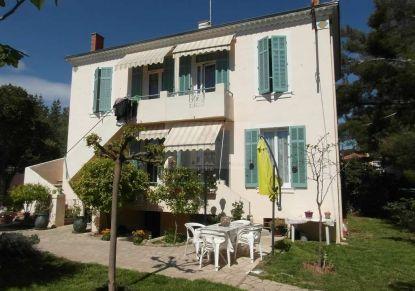 A vendre Toulon 76007169 Fvp immobilier
