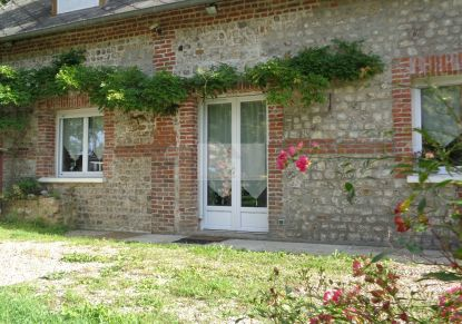 A vendre Sassetot Le Mauconduit 760071708 Fvp immobilier