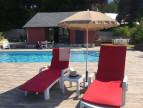 A vendre La Mailleraye Sur Seine 760071709 Fvp immobilier